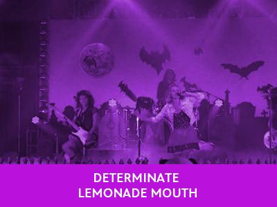 EXL_Determinate_Final