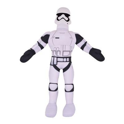 Muñeco Soft Stormtrooper
