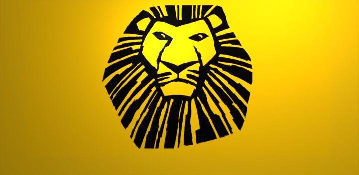 ¡80 millones de espectadores! - El Rey León