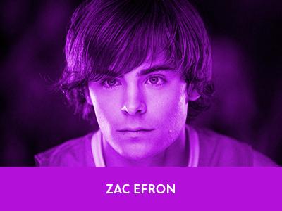 EXL_ZacEfron_Final