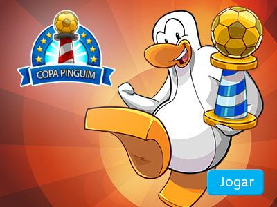 Copa Pinguim