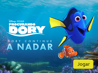 EXL_NADAREMOSDORY