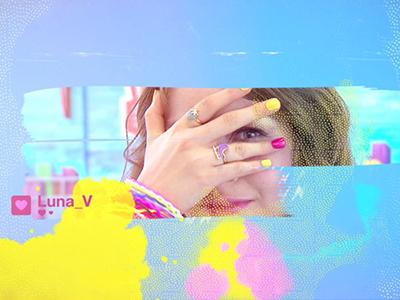 ¡Mira el nuevo videoclip de Soy Luna!