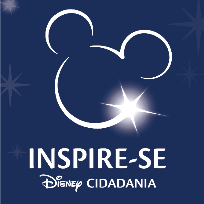 +Disney - Inspire-Se