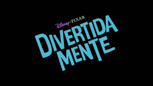 Divertida Mente – Trailer 2