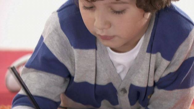 Video Musical - Junior Express