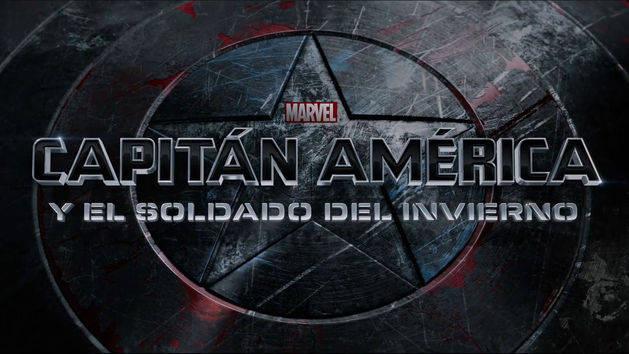 Capitán América y el Soldado del Invierno – Contenido Exclusivo