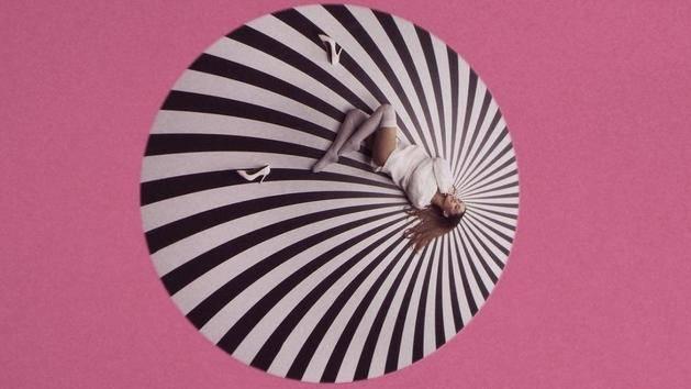 Ariana Grande feat. Iggy Azalea - Problem