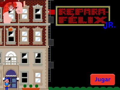 Repara-Félix Jr