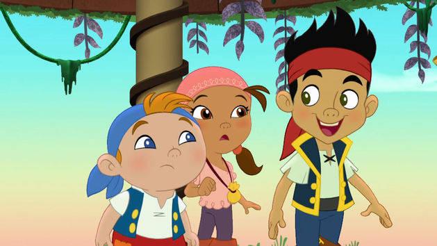 """Video Musical: """"Sé Quien Tú Quieras Ser"""" - Disney Junior ..."""
