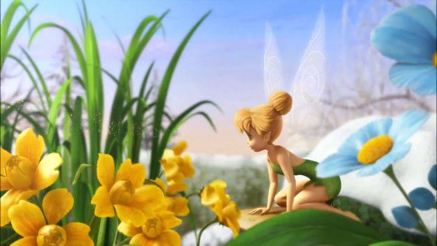 Mash-Up: Primavera
