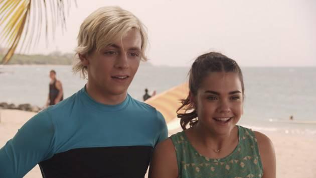 Teen Beach 2 - Teaser