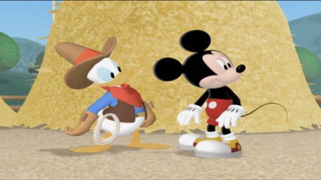Saltar la cuerda - Mousekejercicios
