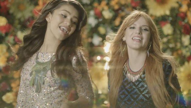 """Video musical: """"Fashion Is My Kryptonite"""" - A todo ritmo"""
