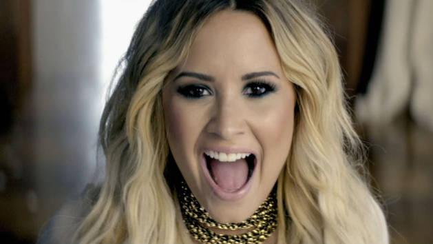 Let it Go – Demi Lovato