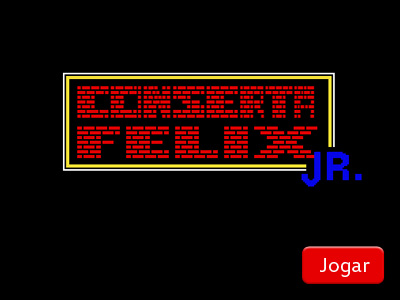 Conserta Felix Jr