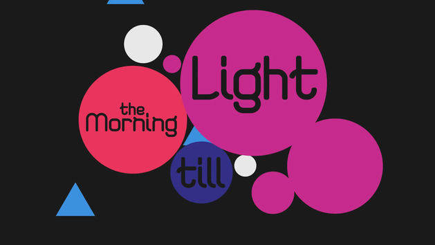 "Sing along: ""Till the morning light"" - College 11"