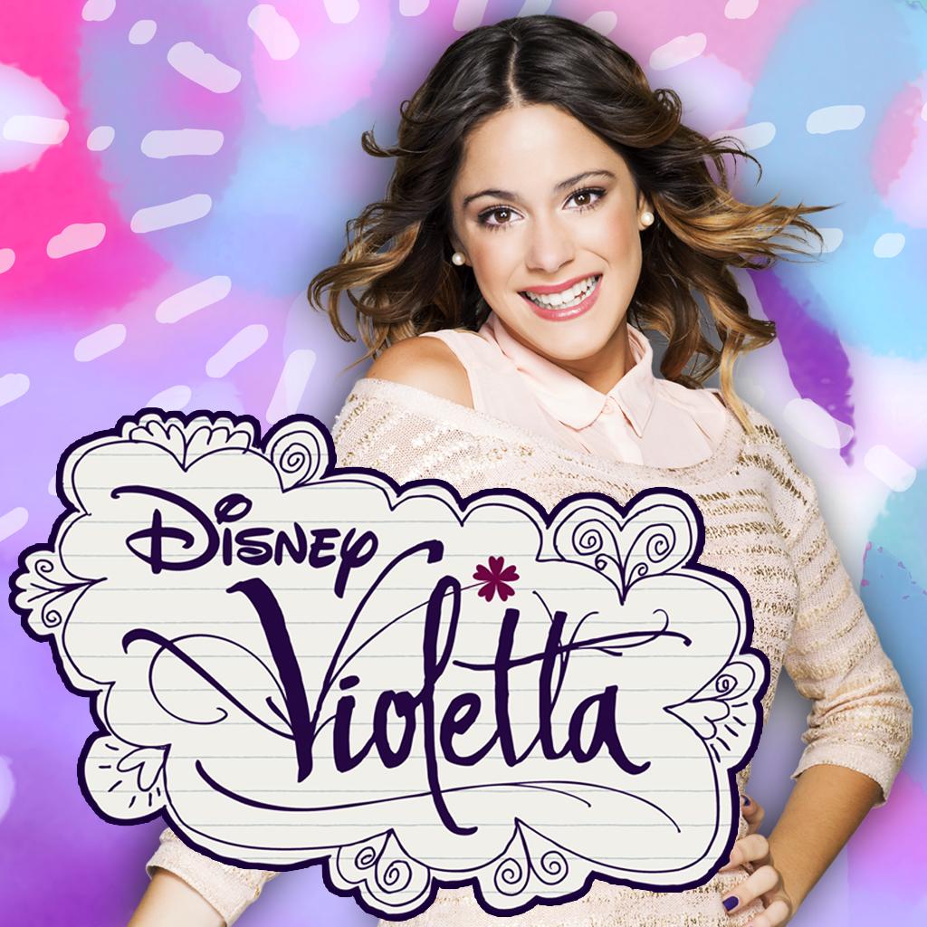 www.disneychannel.de violetta