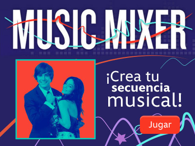 EXL_MusicMix