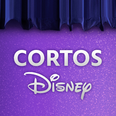 Cortos Disney