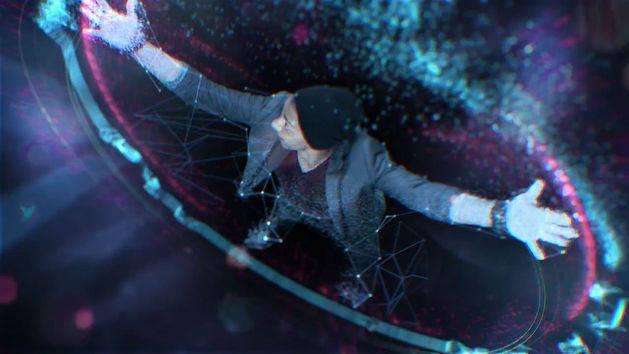 Trailer - Fantasia: Music Evolved