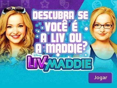EXL_Juegos_home_liv&maddie_eres_liv_o_maddie