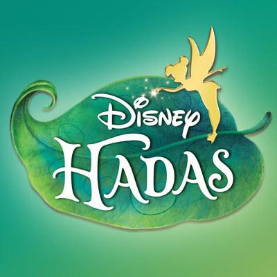 Disney Hadas
