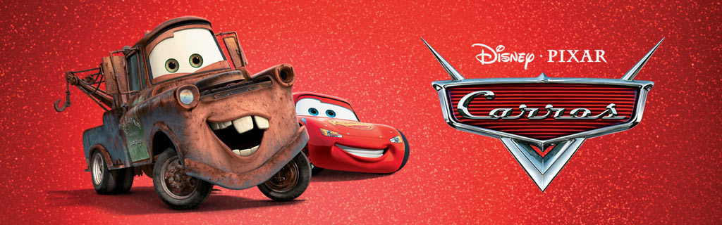 Cars_CollectionBR