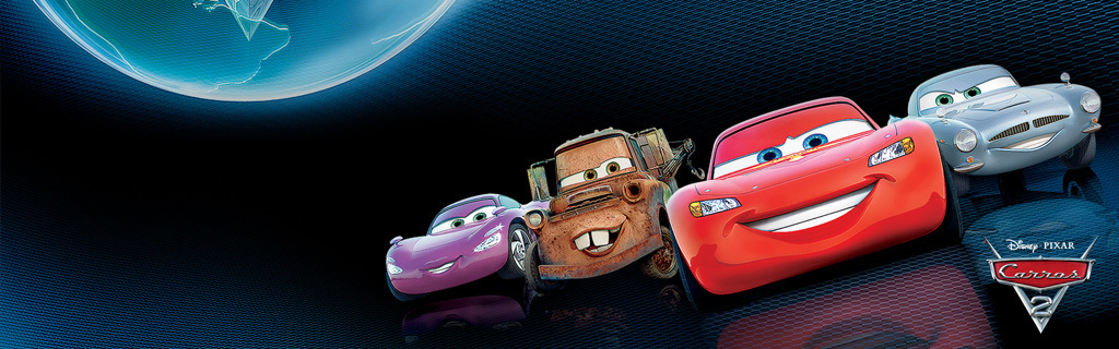 cars2-br_HL_home_pelicula