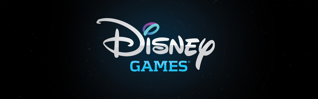 Disney Games_Collection