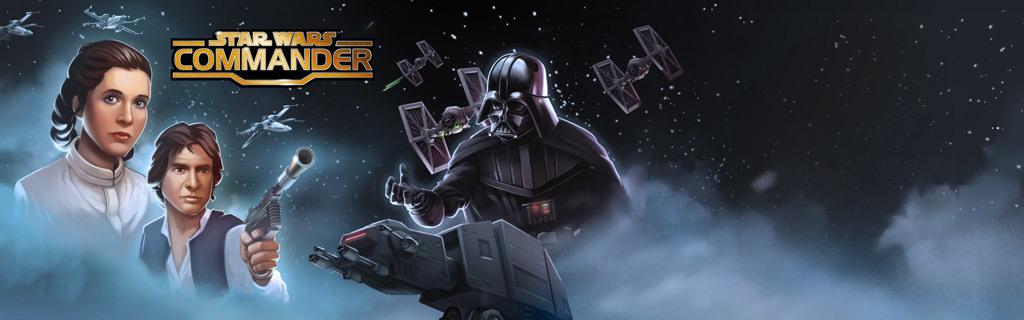 HL_Star Wars Commander