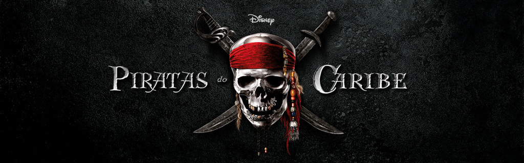 Piratas_del_caribe_CollectionBR