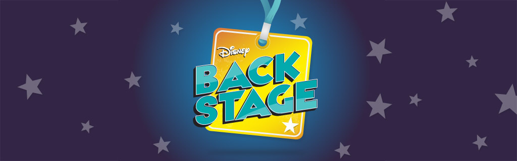 Disney Backstage_CollectionBR