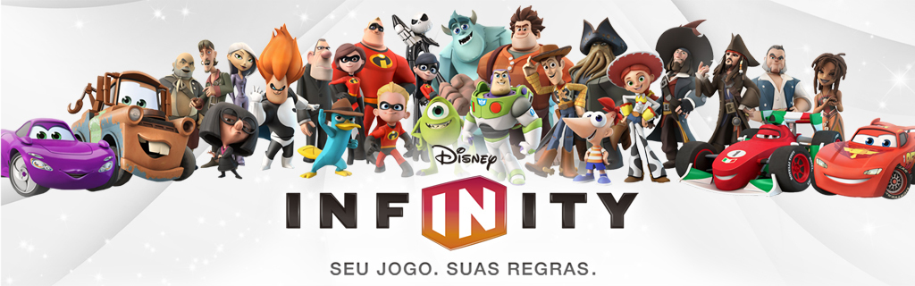 Disney_infinity_CollectionBR