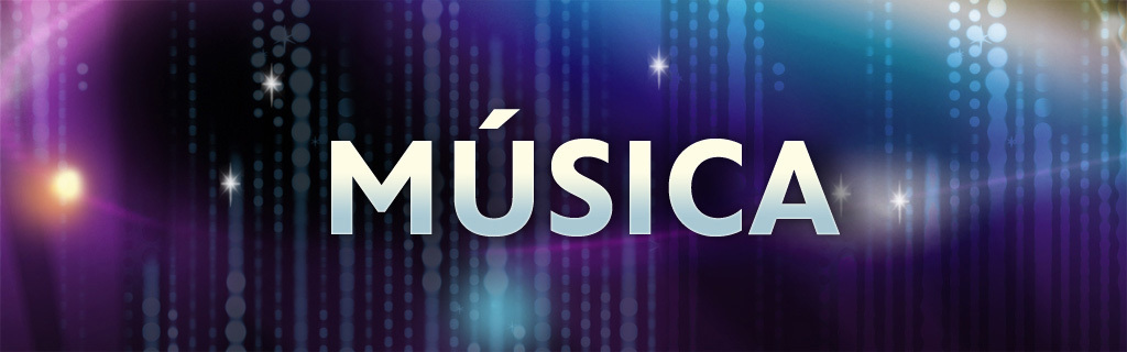 Musica_Collection