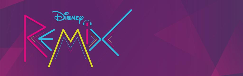 Remix_Hl_Colecciones