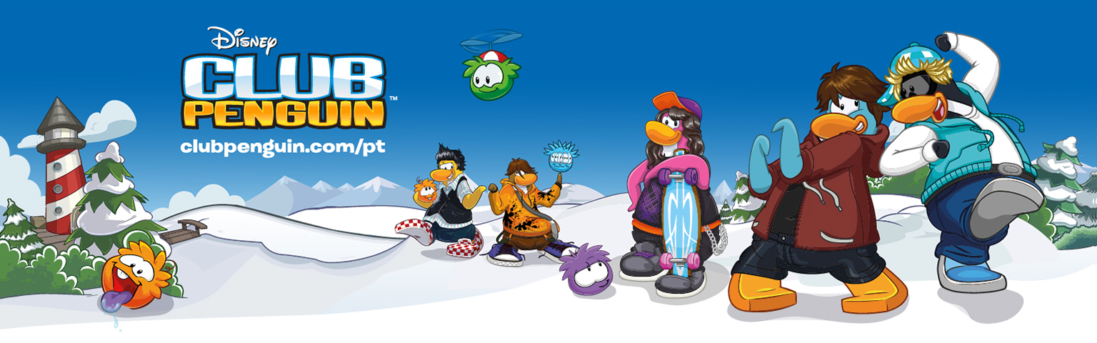 Club_Penguin_Coleccion
