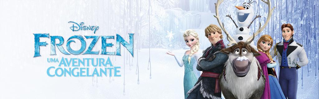 frozen finalBR