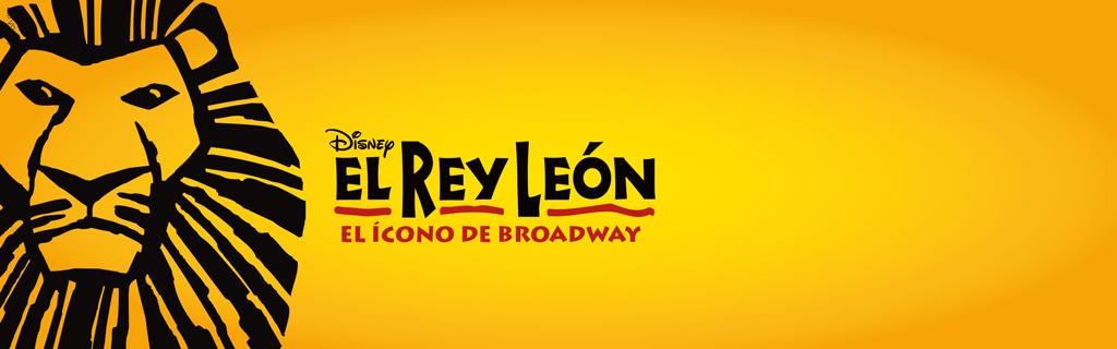 HL_Rey_Leon_Broadway