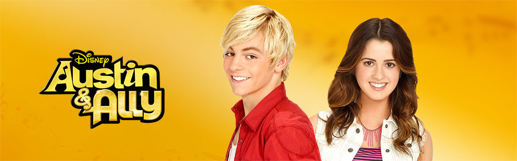 Header_Pagina_AustinyAlly