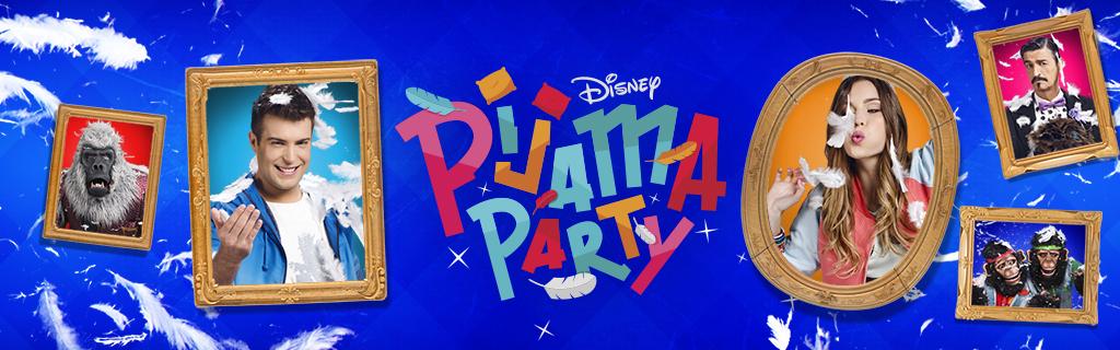 Header_Pijama_Party