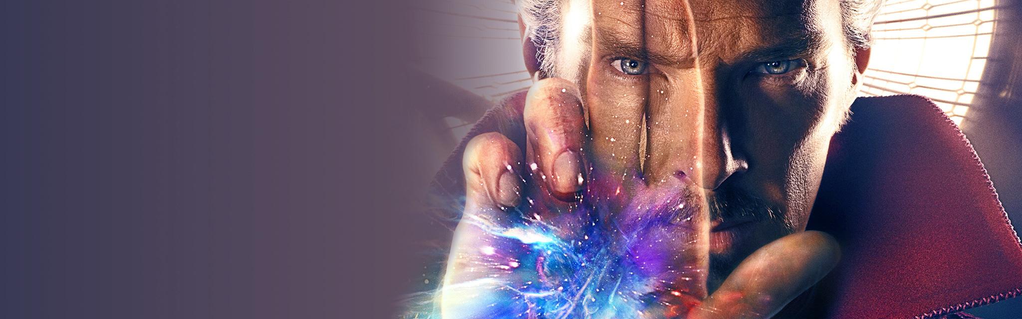 HL_Doctor Strange_Latam