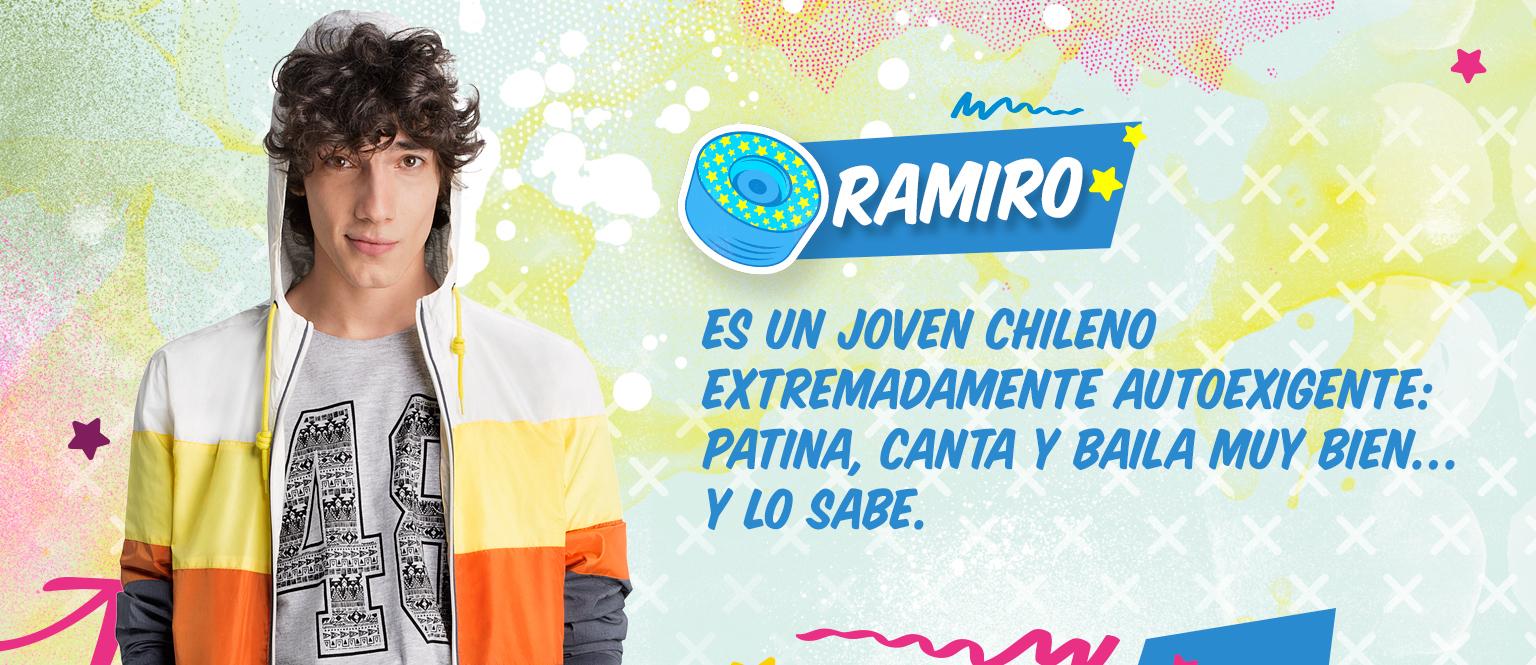 Hero_SoyLuna_ramiro_marzo