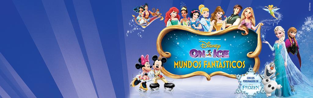 HL_Mundos fantasticos_BR