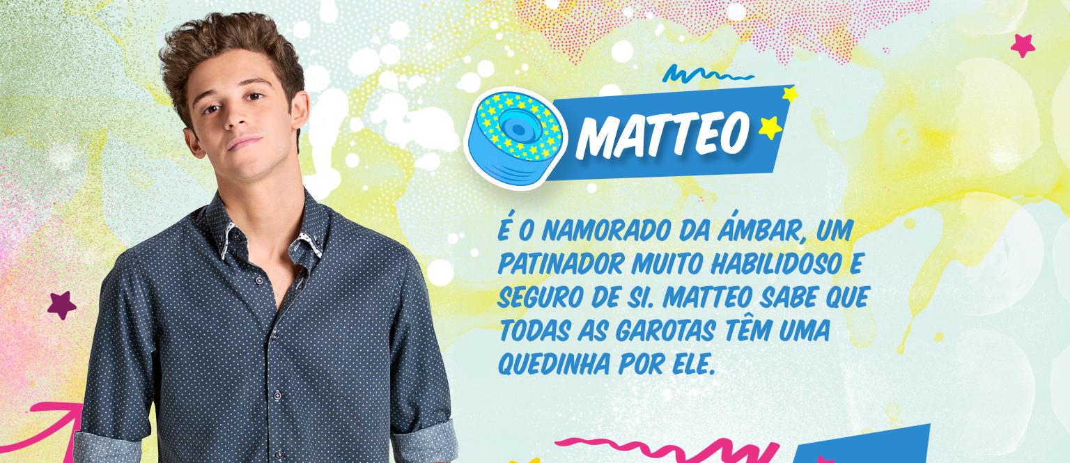 characters_soyluna_matteo