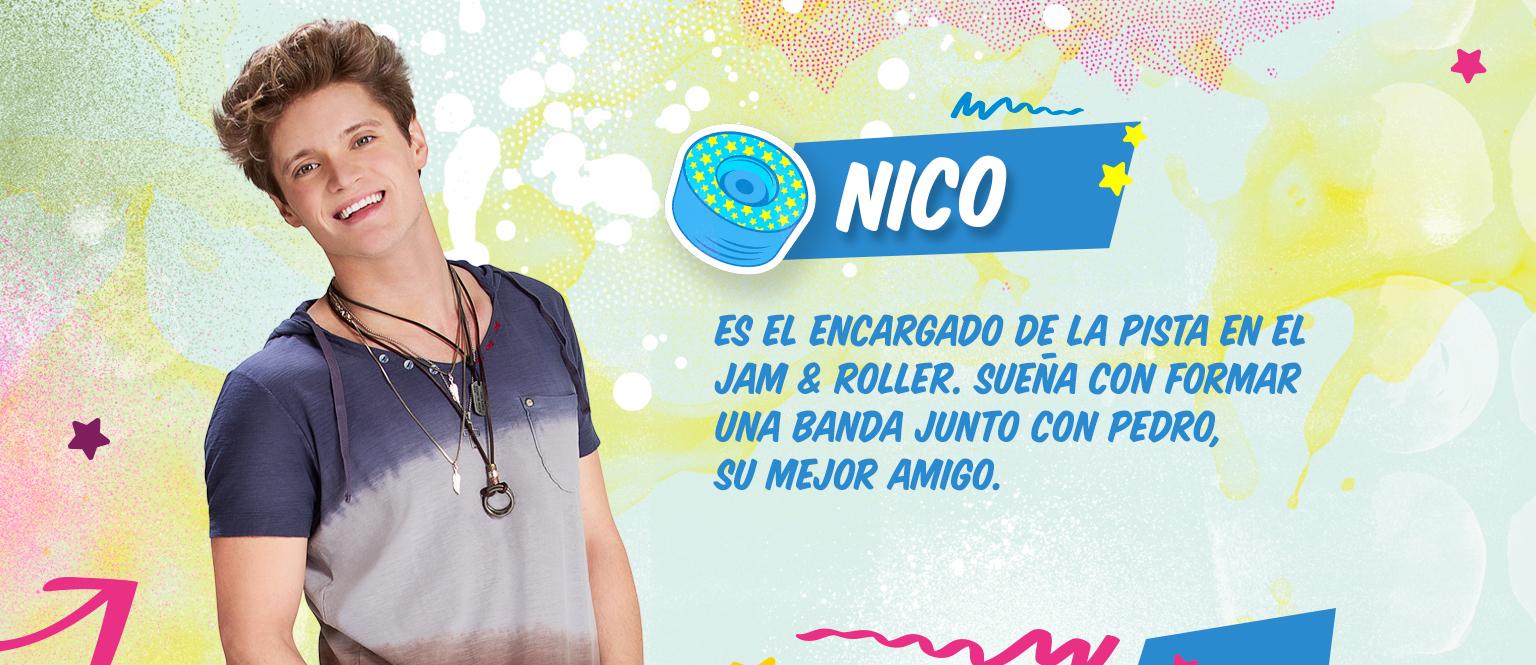Hero_SoyLuna_nicolas_marzo