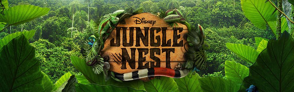 Header_Pagina_Jungle_Nest1