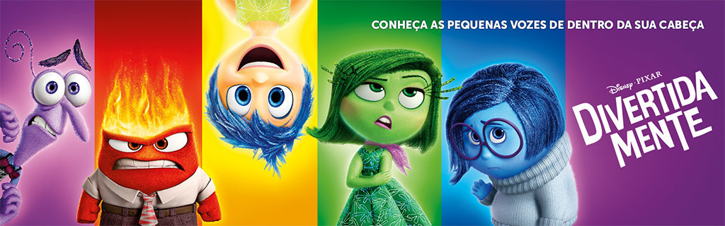 Hl_Pelicula_Inside Out