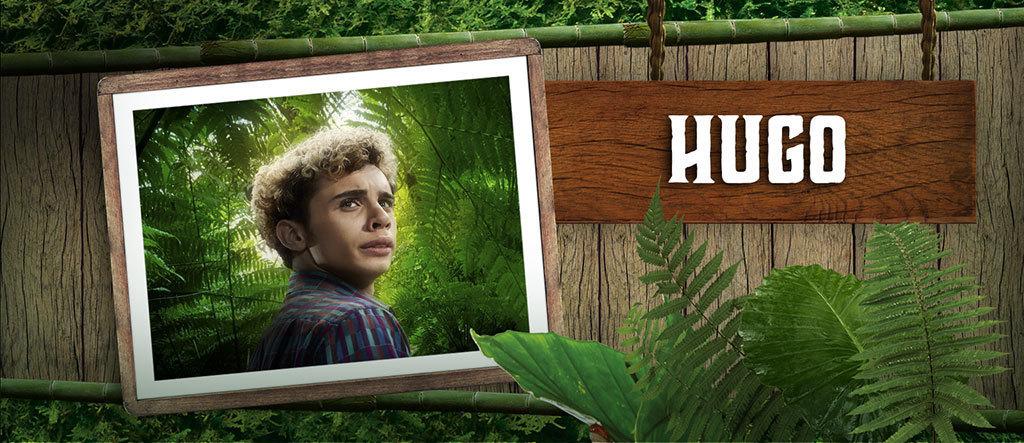 Hero_Character_Hugo