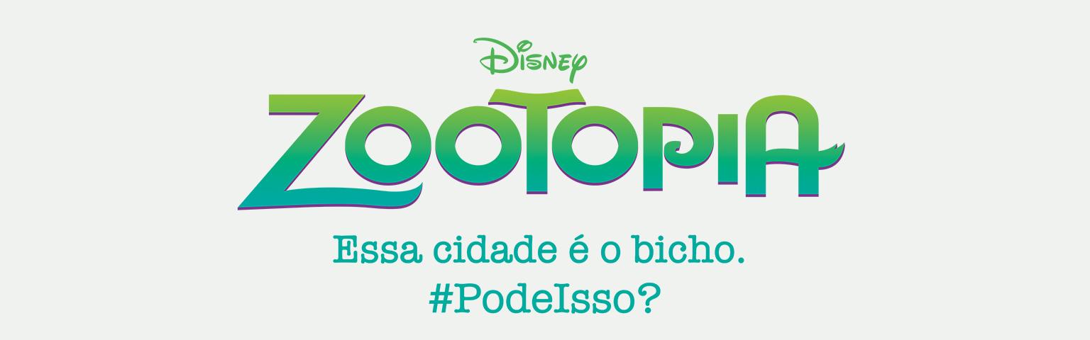Header_Pagina_Zootopia